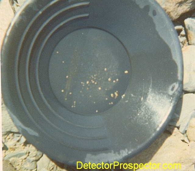 plastic-pan-with-gold-1974.jpg
