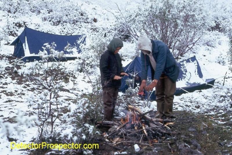 snow-on-tents-1974.jpg
