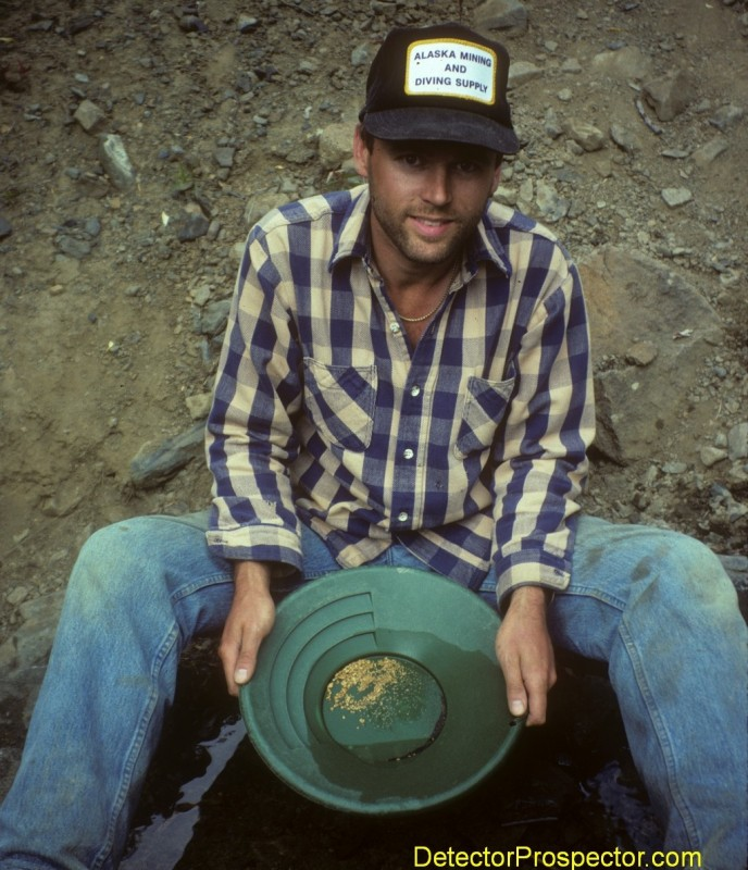 steve-with-gold-pan-sluice-results.jpg