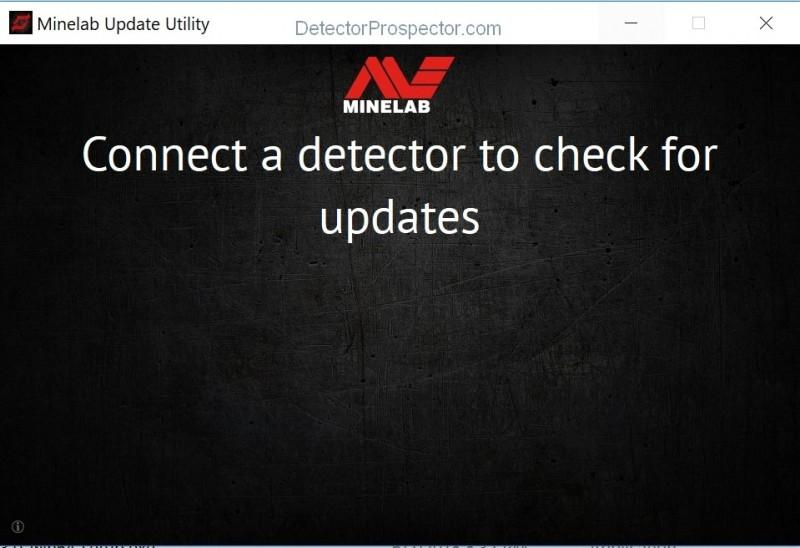 update-minelab-equinox-software-1.jpg