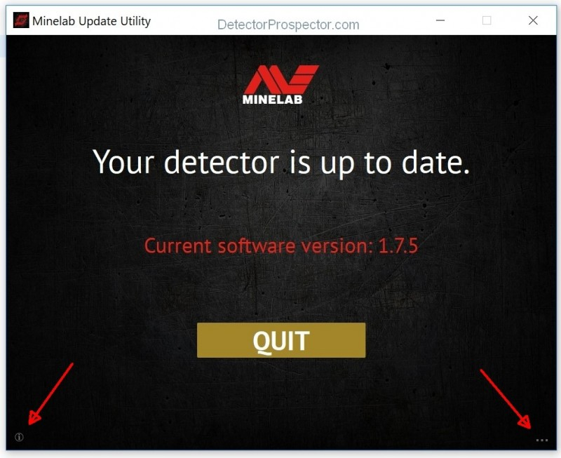 update-minelab-equinox-software-2.jpg