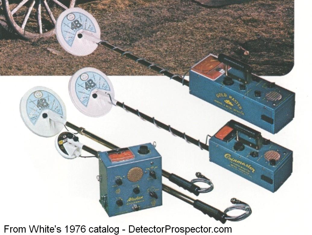 whites-goldmaster-coinmaster-alaskan-1976-metal-detectors.jpg