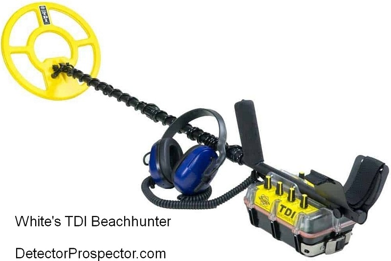 whites-tdi-beachhunter-waterproof-metal-detector-pulse-induction-pi.jpg