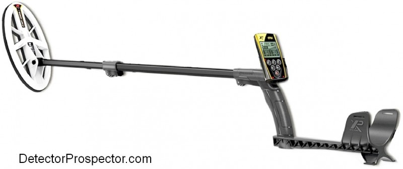 xp-orx-gold-nugget-prospecting-coin-metal-detector.jpg