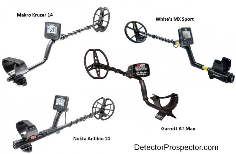 14-khz-metal-detectors-waterproof-sport-kruzer-max-anfibio.jpg