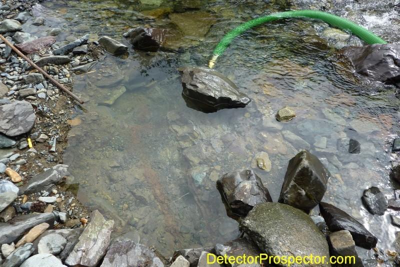 bedrock-exposed.jpg