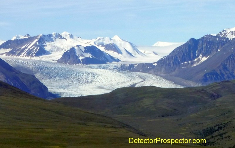 chisana-glacier.jpg