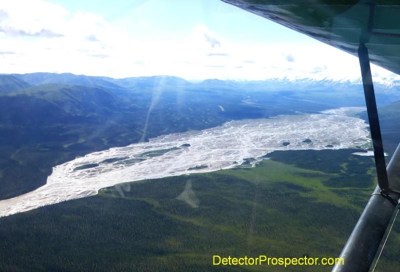 chisana-river-floodplain.jpg