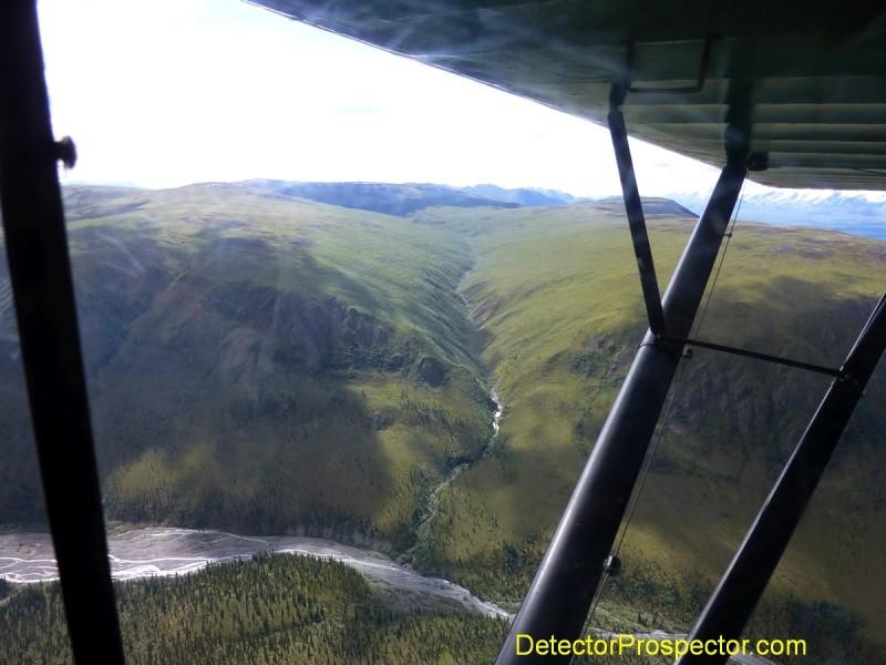 gold-hill-big-eldorado-creek.jpg
