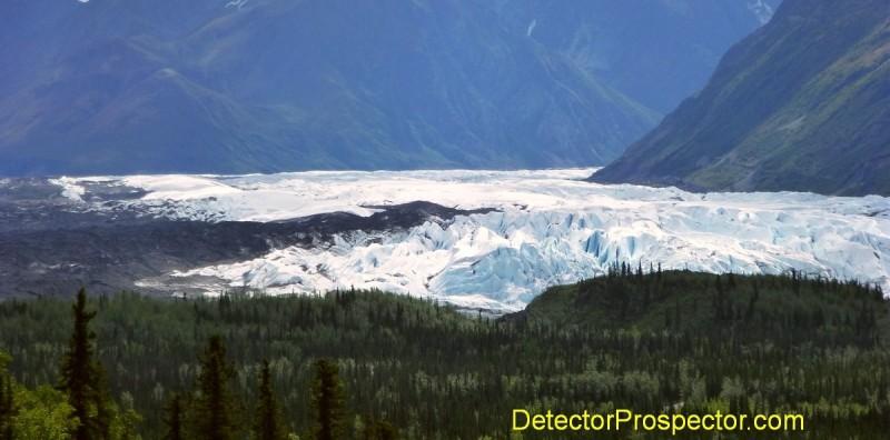 matanuska-glacier-alaska.jpg