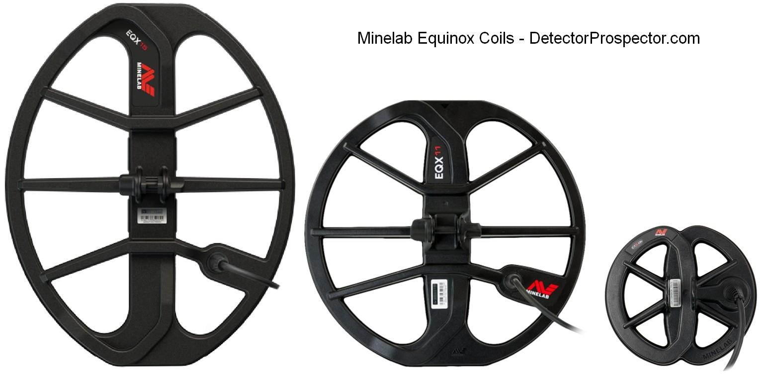 minelab-equinox-dd-coils-15-11-6.jpg