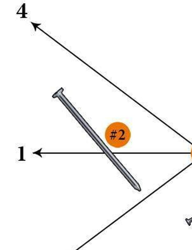 montes-nail-board-test-pattern-01_DxO.jpg