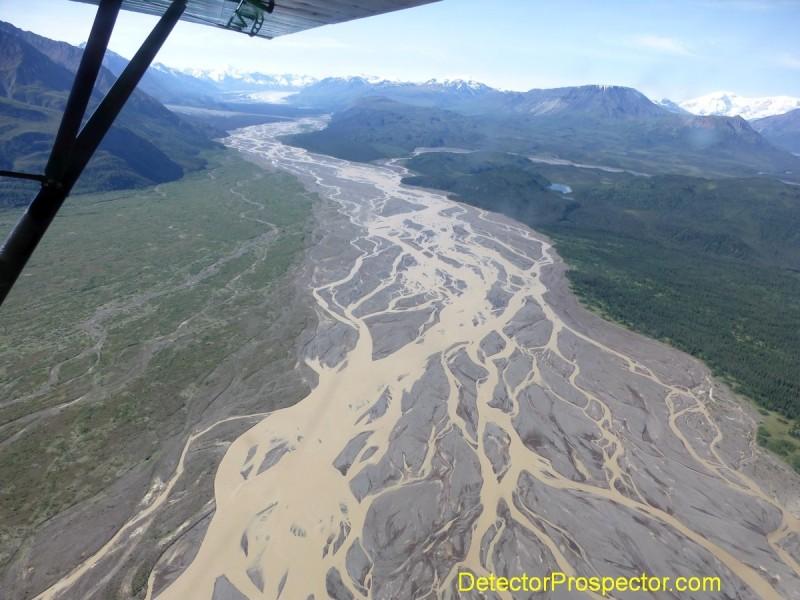 nabesna-river-glacier-aerial-view.jpg