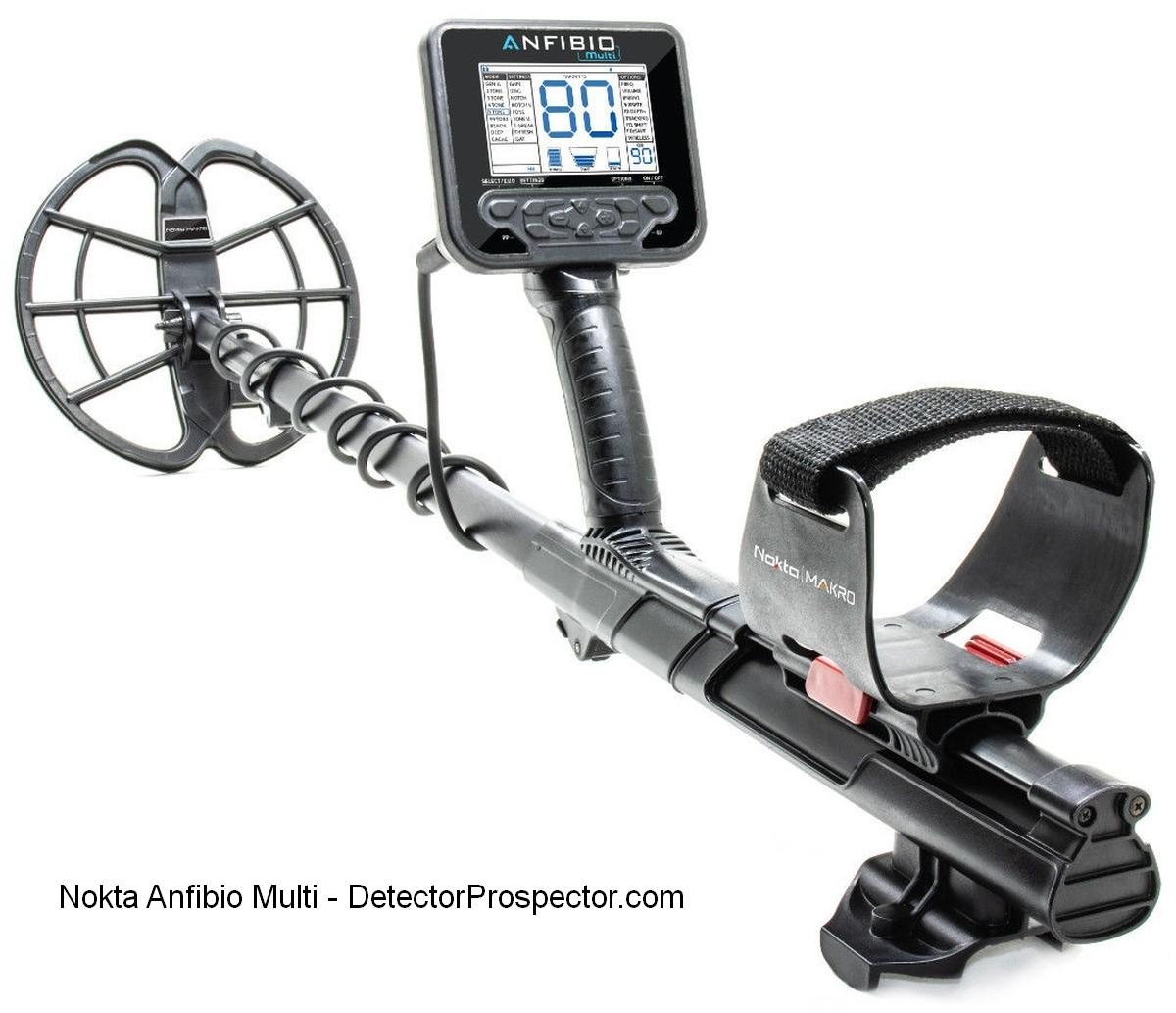 nokta-anfibio-mulrifrequency-waterproof-