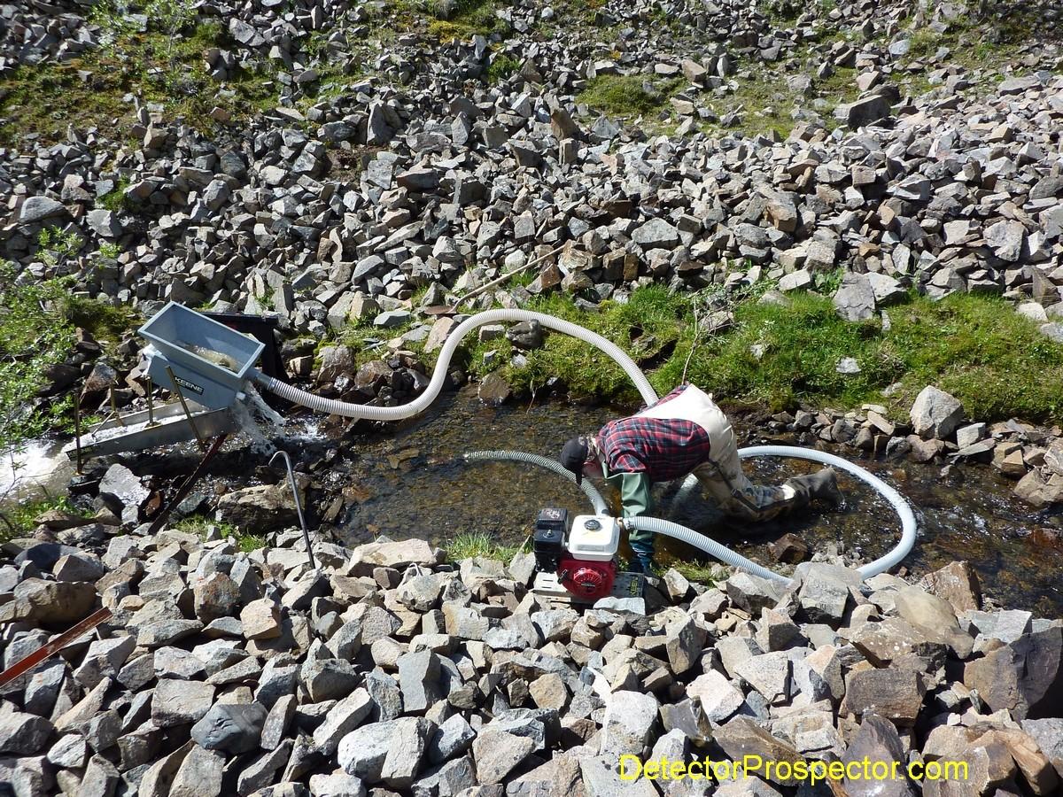 skookum-creek-sample-location.jpg