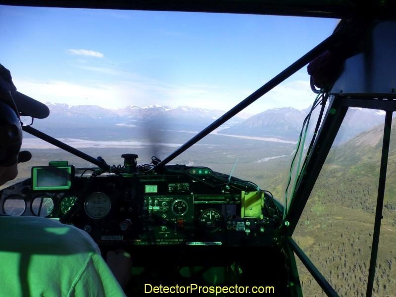 view-inside-hulk-airplane.jpg