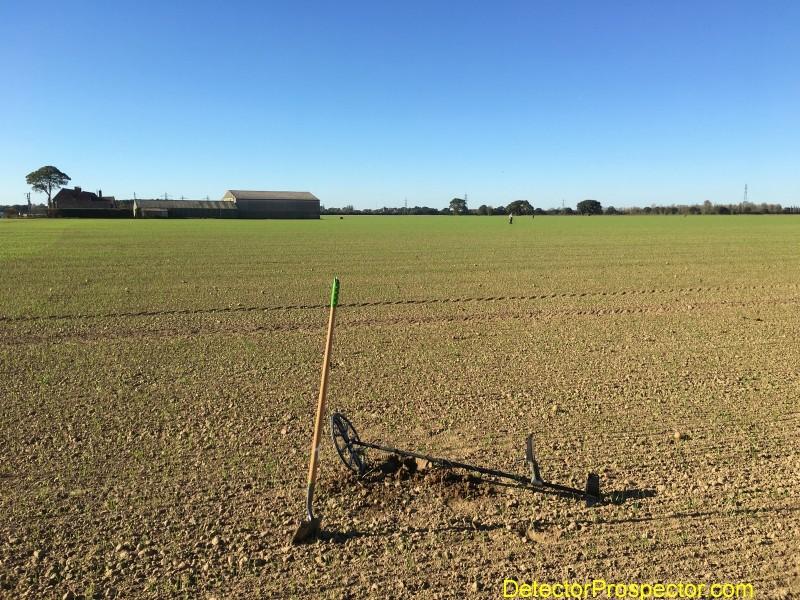 farm-fields-go-forever.jpg