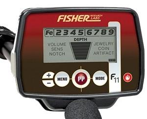 fisher-f11-control-panel-display.jpg