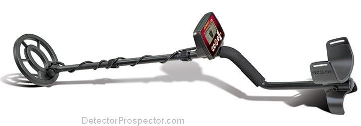 fisher-f11-metal-detector.jpg