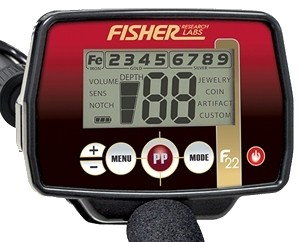 fisher-f22-control-panel-display.jpg
