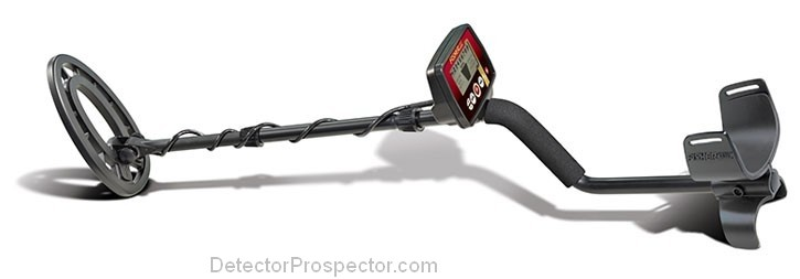 fisher-f22-metal-detector.jpg