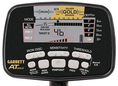 garrett-at-gold-control-panel-display.jpg