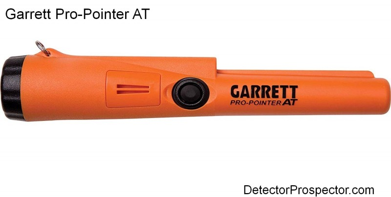 garrett-pro-pointer-at-pinpointer.jpg