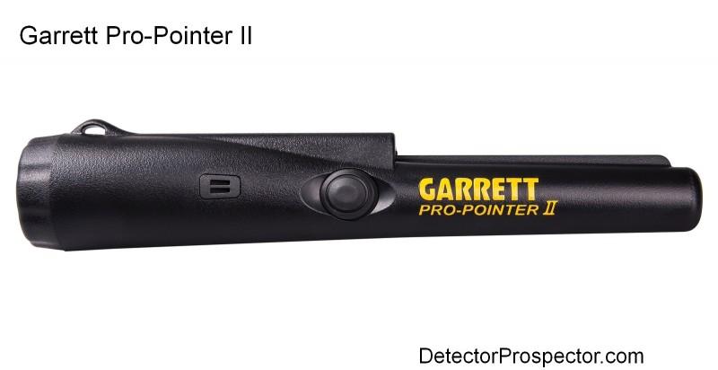 garrett-pro-pointer-ii-pinpointer.jpg