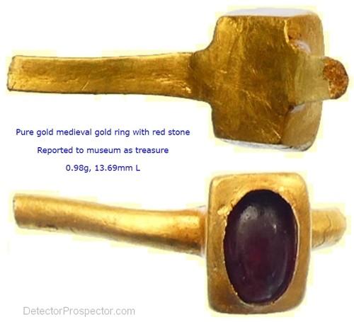 garys-gold-ring.jpg