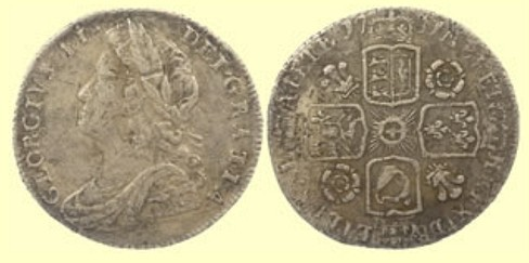 george-ii-milled-silver-1737.jpg
