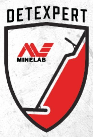 minelab-detexpert-logo.jpg