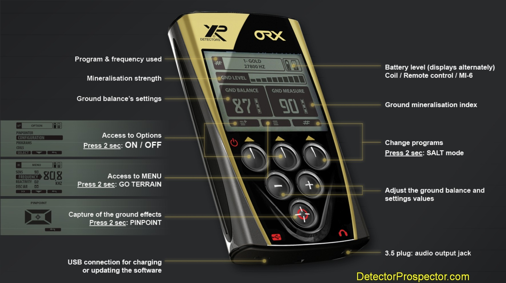 new-xp-orx-metal-detector-gold-nugget-se