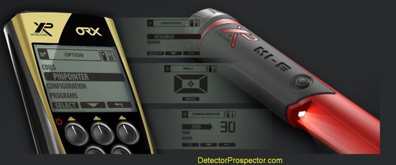 new-xp-orx-mi6-pinpointer-compatibility.jpg