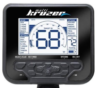 nokta-makro-multi-kruzer-control-panel-display.jpg