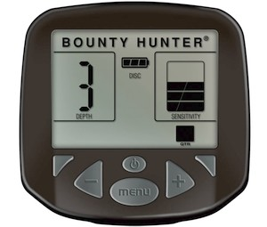 bounty-hunter-gold-control-panel-display.jpg