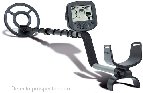 bounty-hunter-gold-metal-detector.jpg