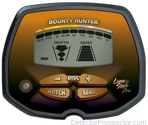 bounty-hunter-lone-star-pro-control-panel-display.jpg