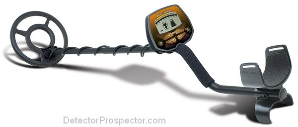 bounty-hunter-lone-star-pro-metal-detector.jpg