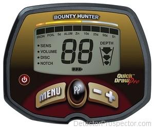 bounty-hunter-quick-draw-pro-control-panel-display.jpg