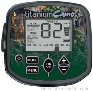 bounty-hunter-titanium-control-panel-display.jpg