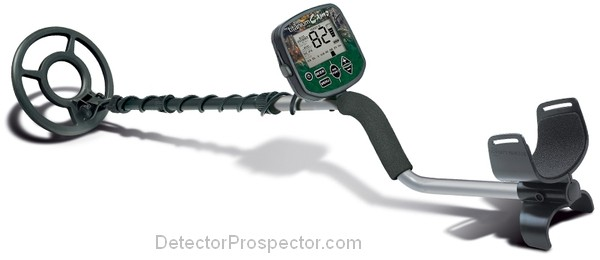bounty-hunter-titanium-metal-detector.jpg