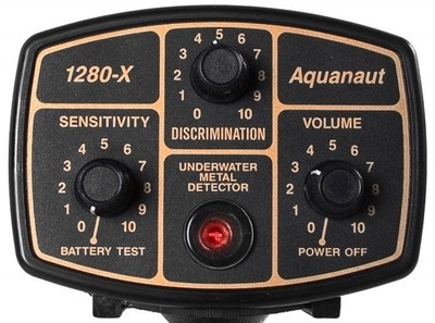 fisher-1280x-control-panel-display.jpg