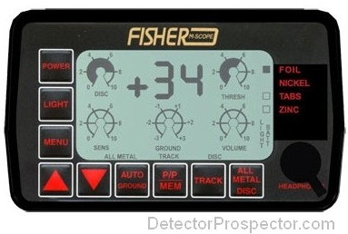 fisher-coin-strike-control-panel-display.jpg