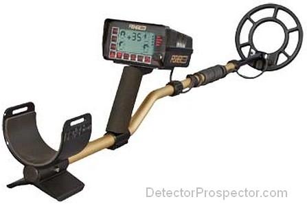 fisher-coin-strike-metal-detector.jpg