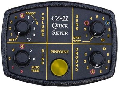 fisher-cz-21-control-panel-display.jpg