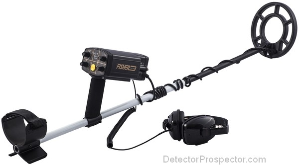 fisher-cz-21-metal-detector.jpg