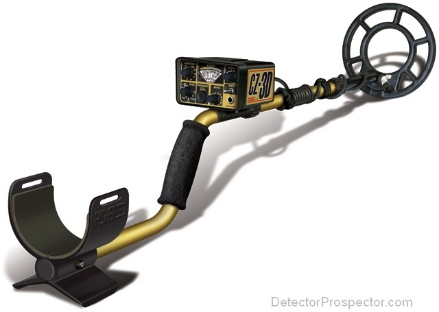 fisher-cz-3d-metal-detector.jpg