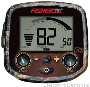 fisher-f19-ltd-control-panel-display.jpg