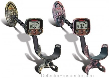 fisher-f19-ltd-metal-detector.jpg