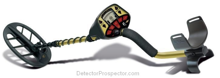 fisher-f4-metal-detector.jpg